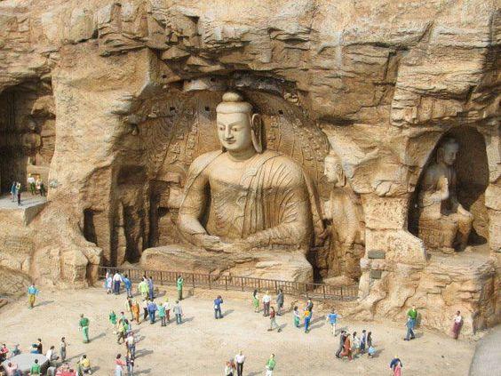 Đạo Phật Nguyên Thủy - Tìm Hiểu Kinh Phật - TRUNG BỘ KINH - Tiểu Kinh Thiện Sinh Ưu đà di