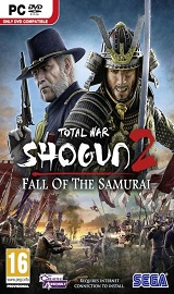 cbef46575d1e62053e882ab15e81c04fd69ec32e - Total War Shogun 2 Fall of the Samurai-SKIDROW