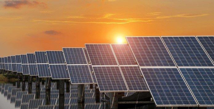 ACP e Santander promovem debate sobre utilização de energia solar