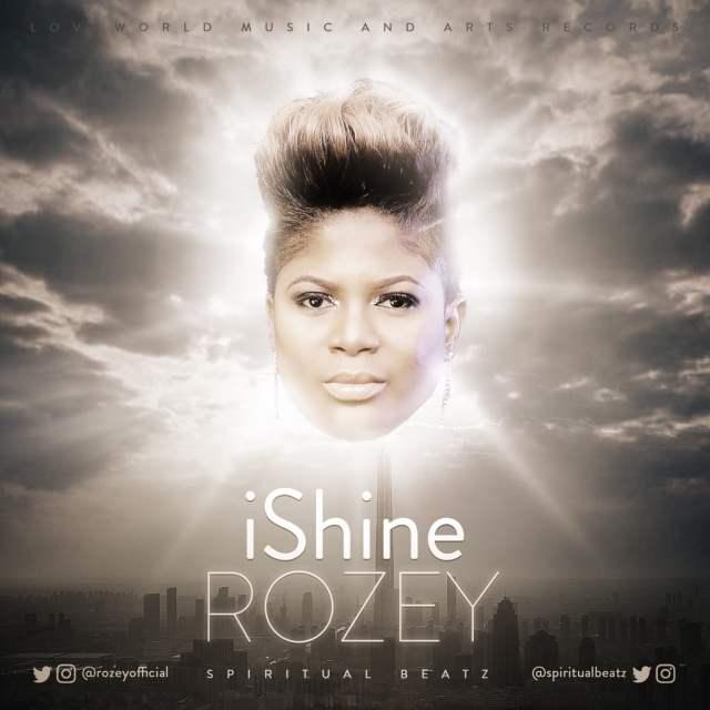 Music: iShine - Rozey