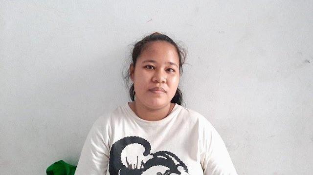 Cerita Pilu Warga Depok Kerap Diusir dari Kontrakan, Bansos Tak Dapat dan Anak Makan Gorengan Tepung