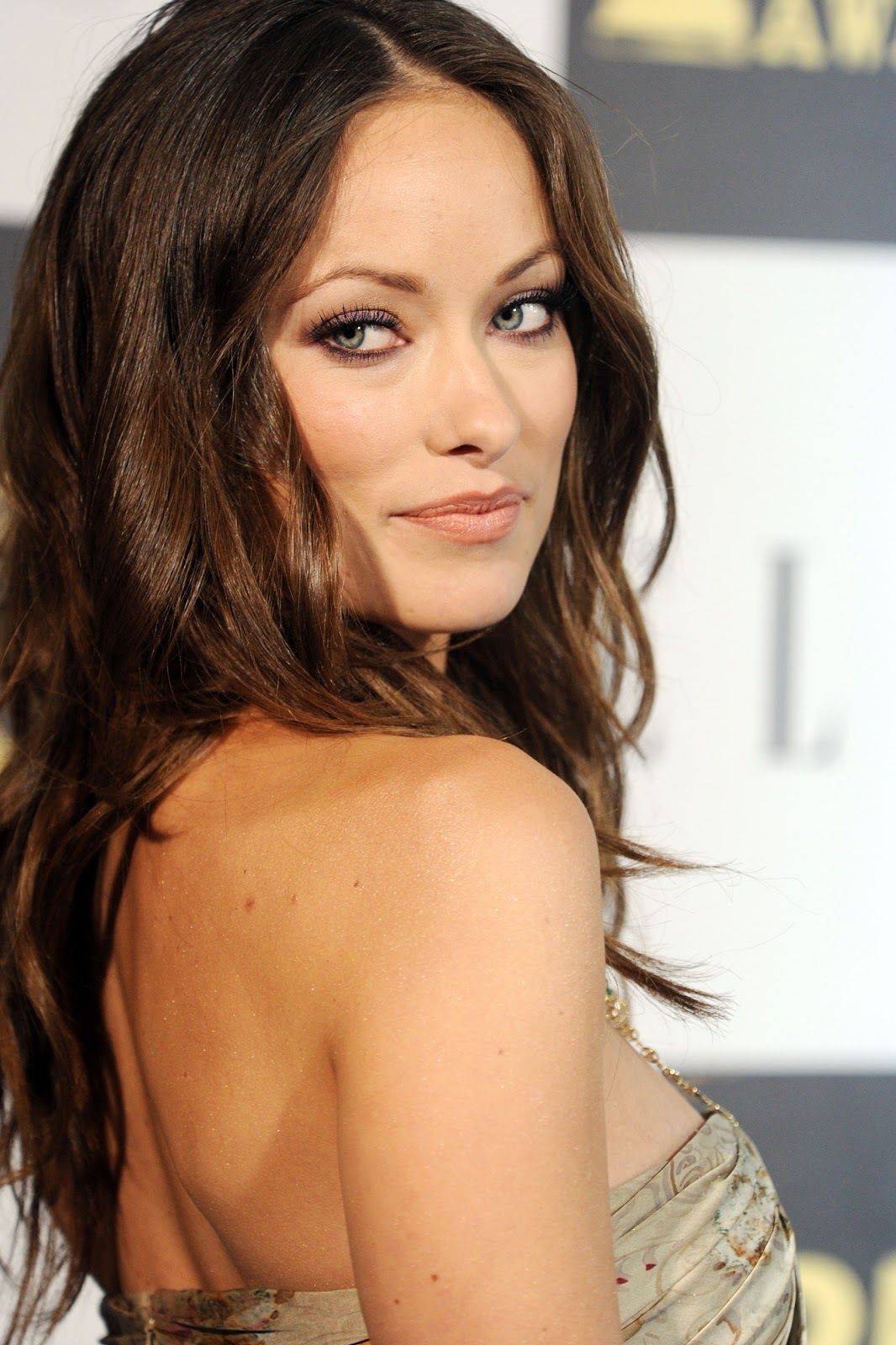Olivia Wilde: Biography And Career