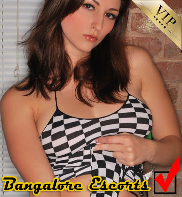 independent call girls bangalore