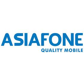 Daftar Harga Ponsel ASIAFONE