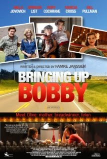 Bringing Up Bobby (2011) ταινιες online seires oipeirates greek subs