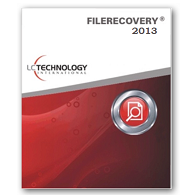 Filerecovery Enterprise Professional
