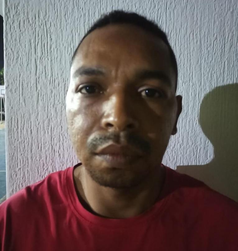 https://www.notasrosas.com/Policía Guajira captura en Riohacha, a cabecilla de 'El Clan del Golfo', en la Región Caribe