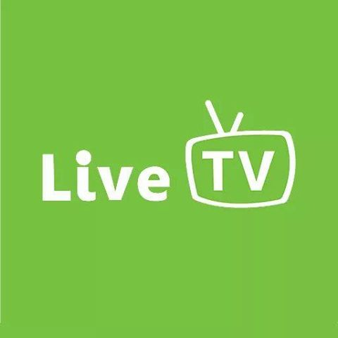 the end watch tv channels live free android apk app said