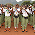 Important Notice for all NYSC 2016 Batch 'B' Online Registration For Orientation Course