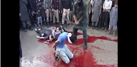 http://shoebat.org/2014/12/02/just-came-muslims-conduct-mass-beheading-session-create-huge-puddle-blood/