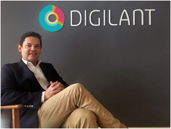 Digilant-Movistar-Santander-Meliá-Papa-John's-marketing-digita-datos