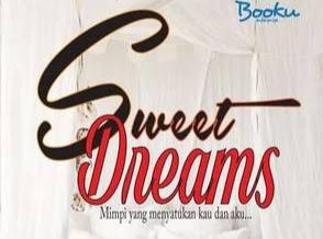 Senarai Pelakon Drama Sweet Dreams