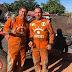 'Esporte Espetacular' mostra aventura de Clayton Conservani como piloto no Rally dos Sertões
