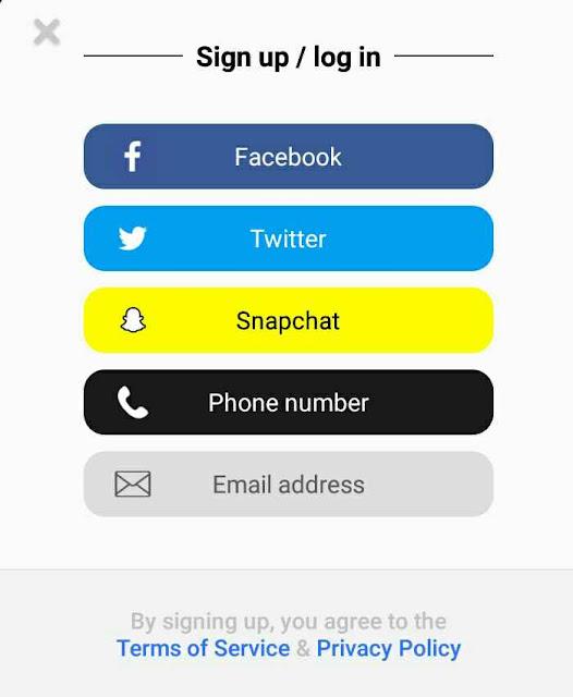 Triller App क्या है  Triller App कैसे use करें