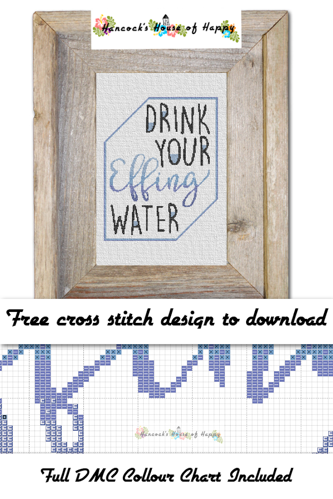 Free wellness cross stitch pattern, drink your water cross stitch pattern, free self care cross stitch patterns, wellness stitch patterns, free water cross stitch pattern, free drink your water cross stitch pattern, free modern cross stitch pattern, happy modern cross stitch pattern, cross stitch funny, subversive cross stitch, cross stitch home, cross stitch design, diy cross stitch, adult cross stitch, cross stitch patterns, cross stitch funny subversive, modern cross stitch, cross stitch art, inappropriate cross stitch, modern cross stitch, cross stitch, free cross stitch, free cross stitch design, free cross stitch designs to download, free cross stitch patterns to download, downloadable free cross stitch patterns, darmowy wzór haftu krzyżykowego, フリークロスステッチパターン, grátis padrão de ponto cruz, gratuito design de ponto de cruz, motif de point de croix gratuit, gratis kruissteek patroon, gratis borduurpatronen kruissteek downloaden, вышивка крестом