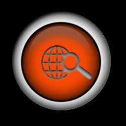[Resim: Orange-Search-Button-V230820141551.png]