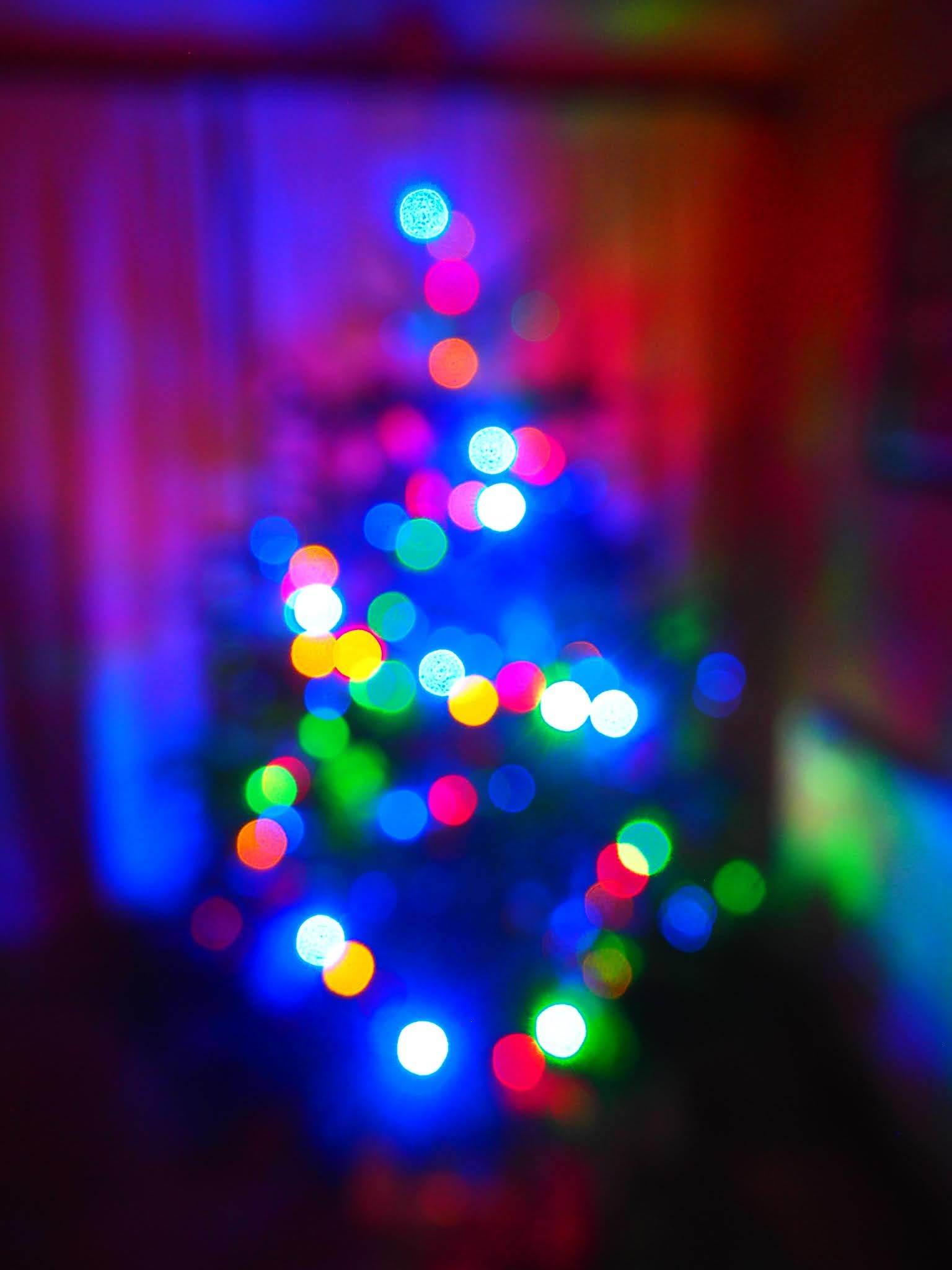 Festive Things To Do At Home
