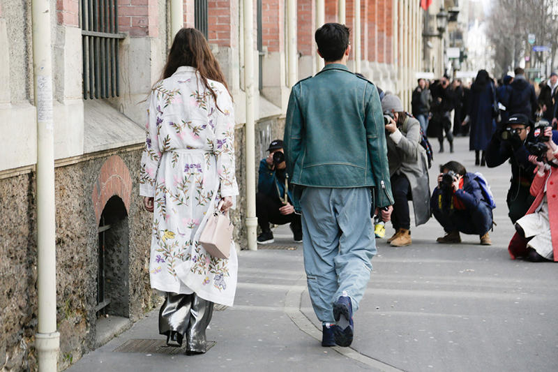 PFW-Paris_Fashion_Week_Fall_2016-Street_Style