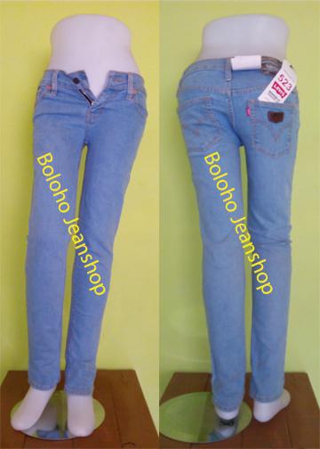 Celana Jeans Murah Branded