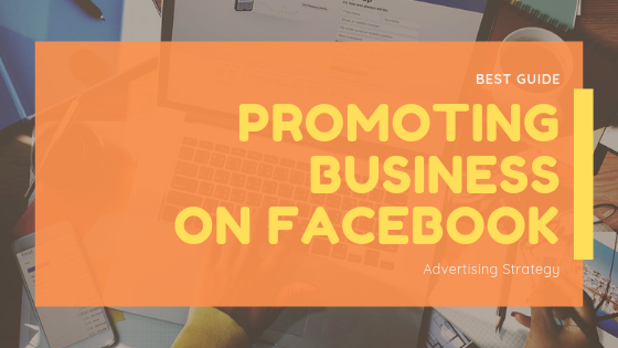 How To Promote A Business On Facebook For Free<br/>