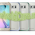 All advancement of the new Samsung galaxy S6 EDGE plus over the Samsung galaxy s6 EDGE with price