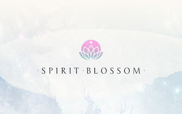 New League of Legends Skinline: Spirit Blossom Teaser in Anime Expo Lite Stream 2