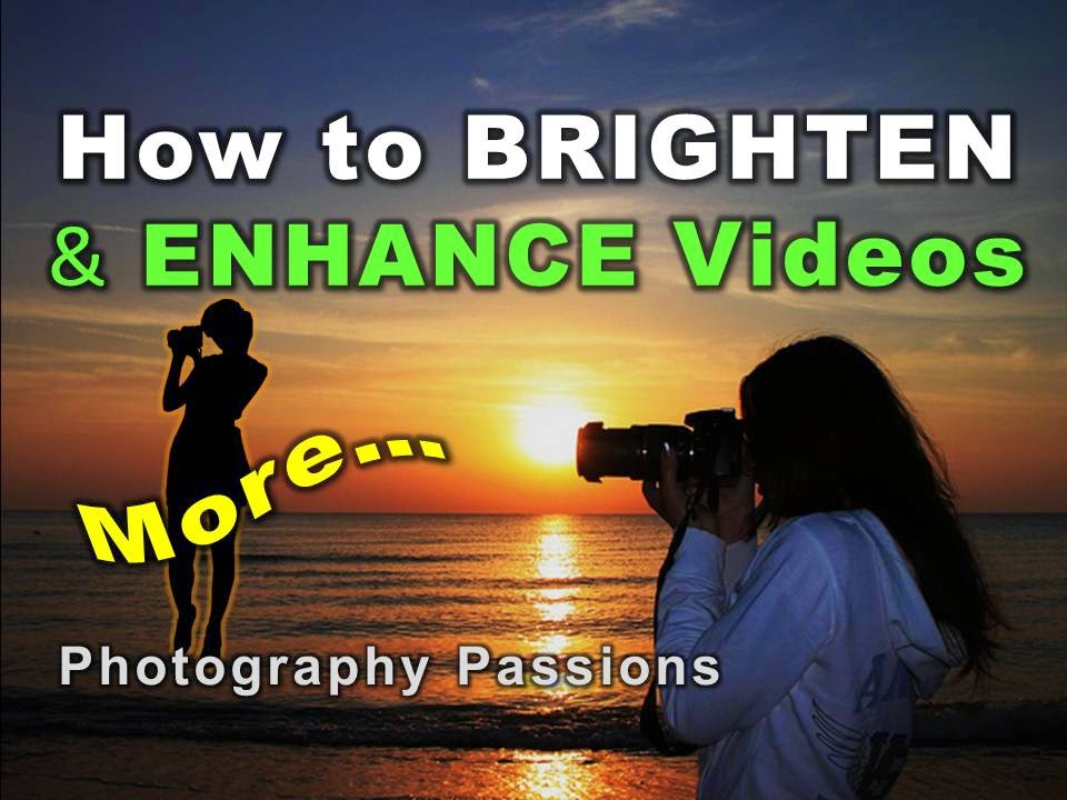 http://photography-passions.blogspot.com/2015/02/how-to-adjust-brightness-speed-color.html