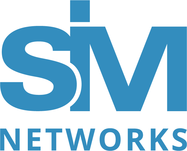 Системный администратор в SIM-Networks