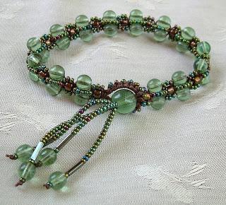 Bracelet Tool Galleries Macrame Bracelet Instructions
