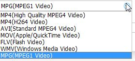 2020-02-10%2B12_37_37-DVD%2Bto%2BMP4%2B-%2BUnregistered.jpg