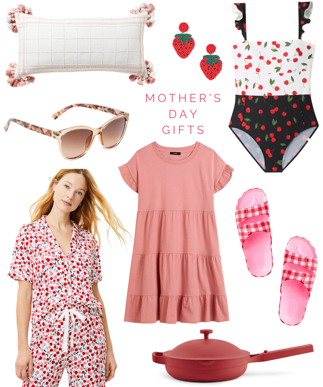 mother's day gifts to order online, mother day gifts online, buy mother's day gifts online