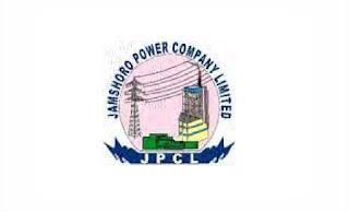 Jamshoro Power Company Ltd JPCL Jobs Deputy Manager (Security)