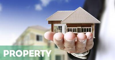 Ingin bisnis properti? Berikut Tips Jual Rumah Dengan Cepat dan Untung Besar