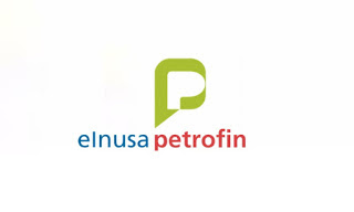 Lowongan Kerja PT Elnusa Petrofin Juni 2020 Tingkat D3 S1