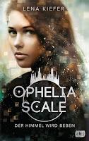 https://www.randomhouse.de/Buch/Ophelia-Scale-Der-Himmel-wird-beben/Lena-Kiefer/cbj-Jugendbuecher/e539185.rhd