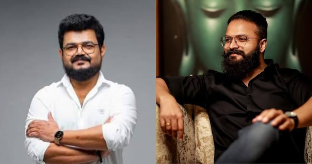 CASTING CALL FOR AN UPCOMING MOVIE STARRING JAYASURYA AND DIRECTED BY NADHIR SHAH