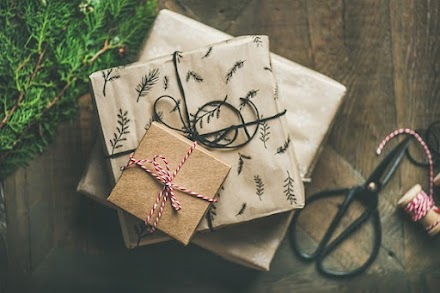 Incredible Diwali Gifts for Parents