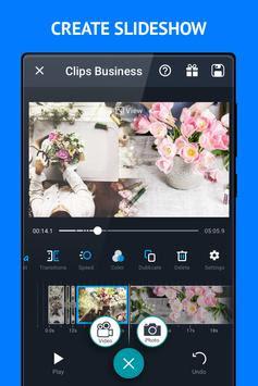 شرح وتحميل برنامج Movavi Clips لعمل مونتاج على فيديوهاتك 2020