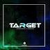 Wilson Kentura & Candy Man - Target (Original Mix)