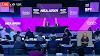 Αλέξης Τσίπρας: «Αν τολμά ο κ. Μητσοτάκης, ας προκηρύξει εκλογές»  (video)