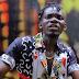 AUDIO l Msafiri Tozi - Ningekuwa Boss l Download