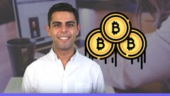 bitcoin-for-beginners