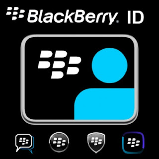cara cek blackberry id di android,blackberry id os 6,cara cek blackberry baru,cara cek blackberry hilang,blackberry second,blackberry rekondisi,blackberry buatan mana,blackberry suspend,