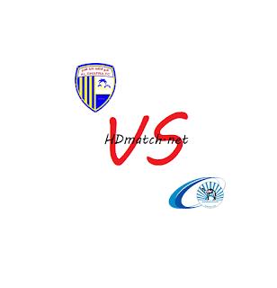 مشاهدة مباراة بني ياس والظفرة بث مباشر مشاهدة اون لاين اليوم 10-3-2020 بث مباشر كأس رئيس الدولة الإماراتي يلا شوت baniyas vs aldhafra