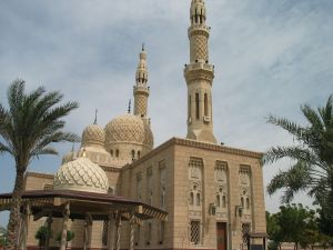 Dalil-Dalil Al-Quran Kewajiban Mengikuti Nabi Muhammad