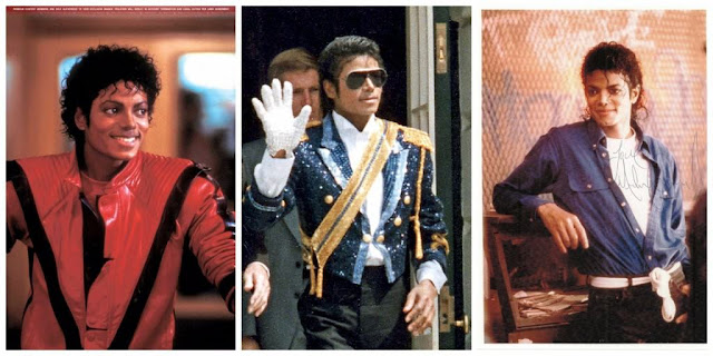 How Men's Fashion During The 80s Can Influence You Today