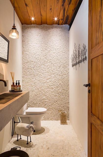 lavabo-rustico-pedras-revestimemto