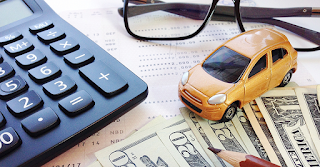 title loans for car