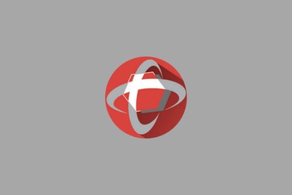 Cara Berhenti Paket Telkomsel Melalui Aplikasi My Telkomsel