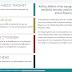 Δήμος Πρέβεζας:Ένταξη στην πλατφόρμα της ΚΕΔΕ για απαλλαγή δημοτικών τελών Τί θα χρειαστείτε